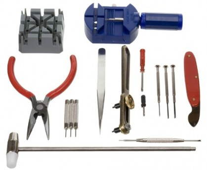 watch toolkit 1