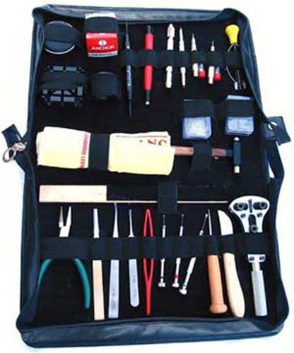 watch tools 3