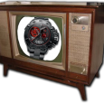 Are you familiar with Zenith Watches? If not, you should be. Zenith watches are not made by the same company as the television sets: Zenith has taken some flak […]